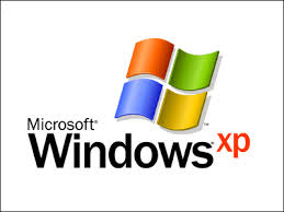 xp.png